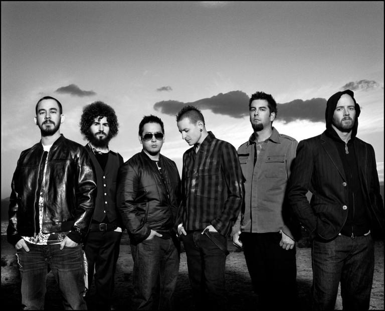 "Numb- Linkin Park en ""raulense.wordpress.com"""