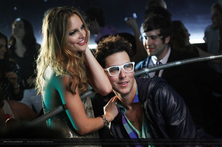 "Good girls go bad - Cobra Starship en ""raulense.wordpress.com"""