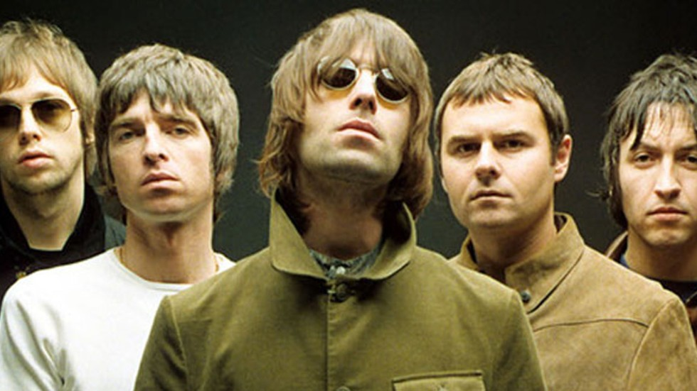 "Don't look back in anger - Oasis en ""raulense.wordpress.com"""