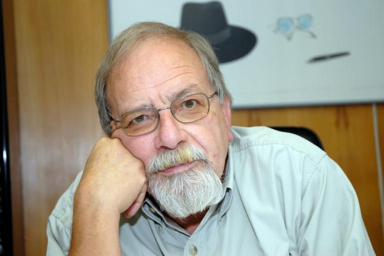 "Pedra filosofal - Manuel Freire en ""raulense.wordpress.com"""